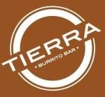 TIERRA-BURRITO-BAR-300x278
